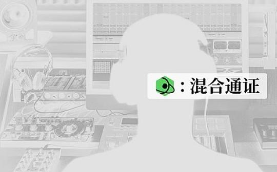 """""""混合通证""""崛起  区块链游戏加持  交易所的新生意"""