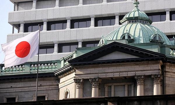 日本央行数字货币研究报告:发行CBDC有哪些可能?