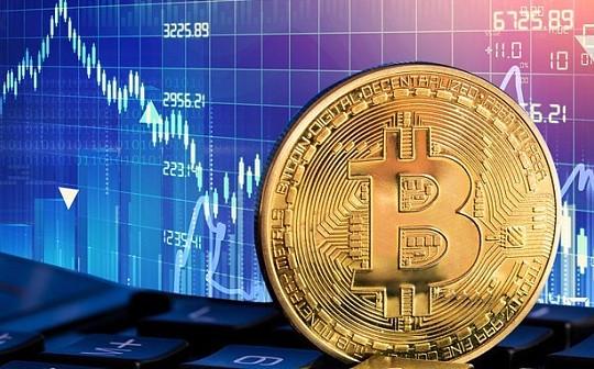 新的一年 加密货币将会怎样?