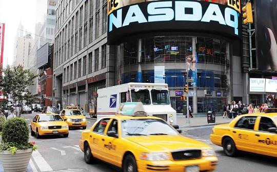 为什么纳斯达克比特币指数的推出影响较大?