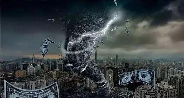 观点_|_比特币修改2100万总量并不可怕