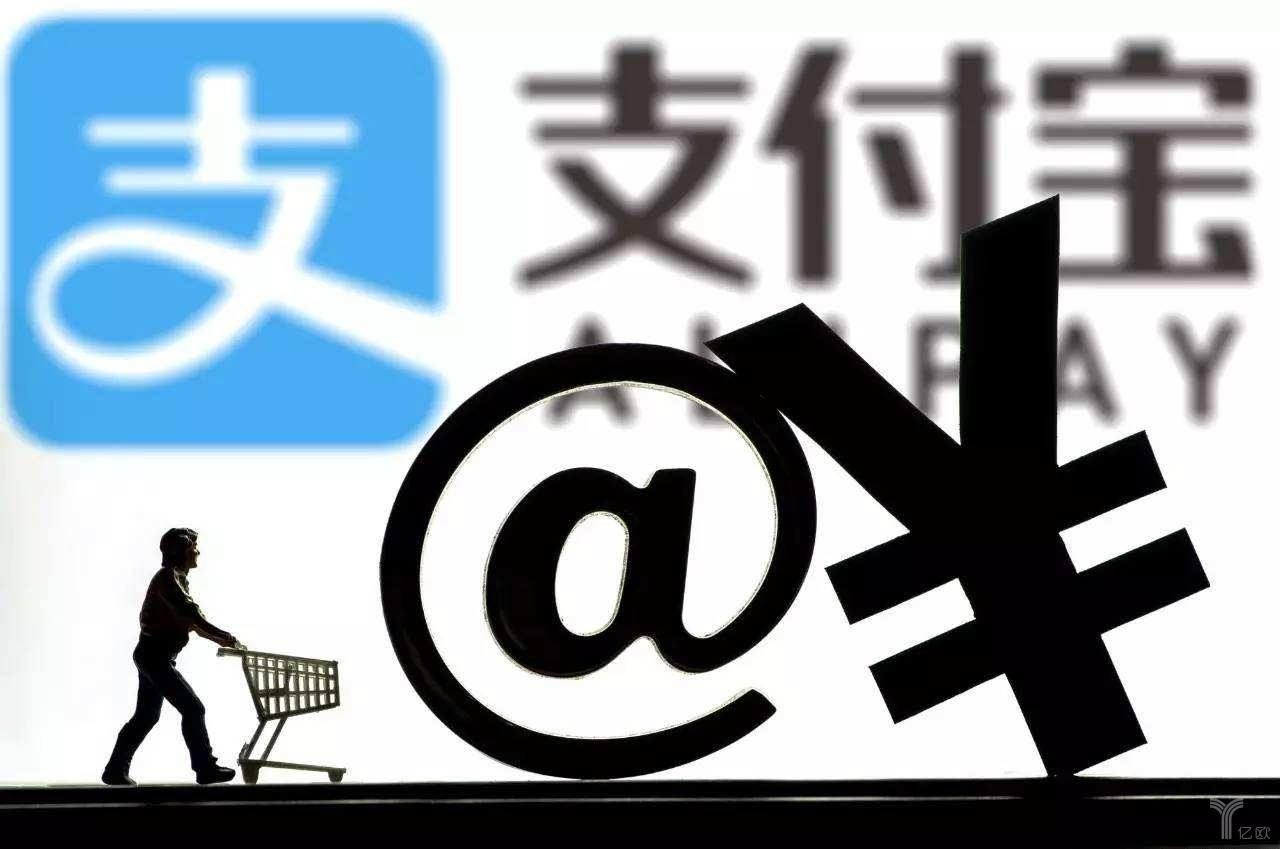 金色独家|4月起中国游客可在接入J-COIN Pay的日本商家使用支付宝支付