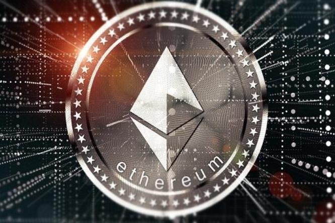 以太坊社区公开信:为Ethereum社区维持积极的非暴力辩论