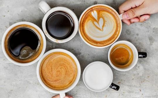 亿万富豪比特币投资者Tim Draper:不打算卖掉1个比特币 2年后闪电网络将让人人买咖啡