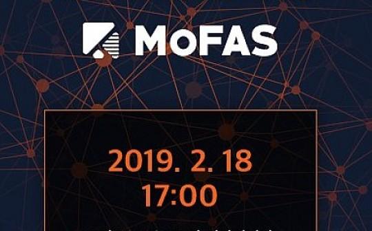 熊市曙光—魔法链MoFAS在ShareX交易所创造IEO脱销神话