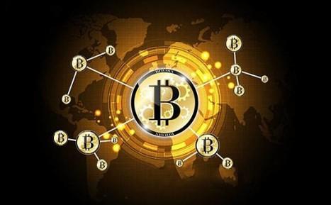 2018年最火热50家数字货币交易平台排名收录