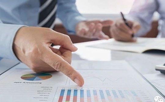 立陶宛央行新政策接受数字货币支付