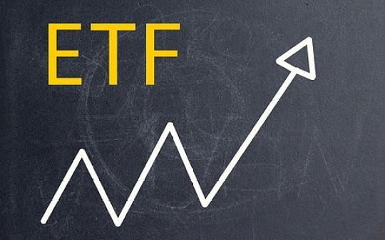 VanEck比特币ETF到底啥时候来?最迟今年10月见分晓