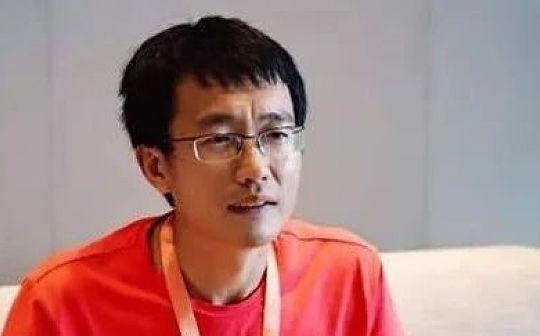 杨作兴:矿机行业第一重要的是技术