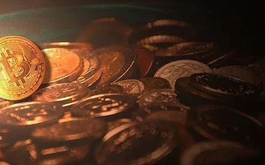 比特币ATM机掘金秘密:月营收可达3万美元 手续费最高20%
