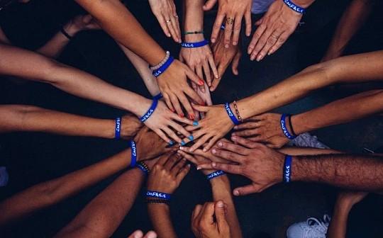 用「传销」的方法做慈善:联合曲线在慈善捐赠中的应用