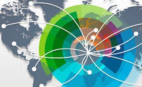 区块链安全公司CertiK正式加入通用协议联盟(Universal Protocol Alliance)