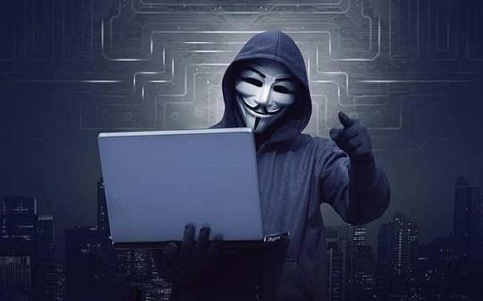 2019年全事件频发EOS DAPP成重灾地 C网被盗1600万美元