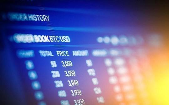 欧洲衍生品交易所Eurex计划推出加密货币期货
