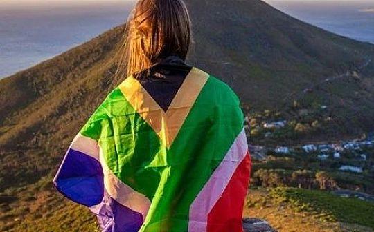 南非加密货币持有比居全球第一