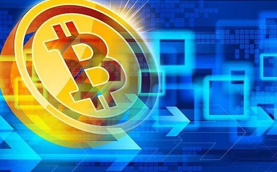 Core成员:不要指望比特币的供应会发生变化