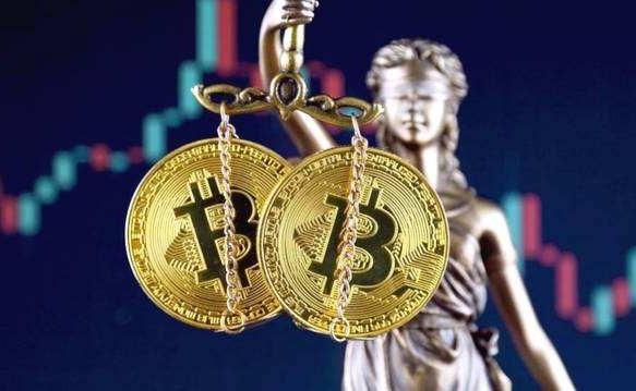 金融专家:比特币为何不能成为一般货币