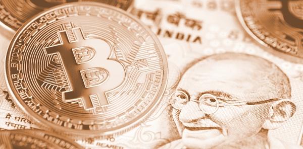 印度贸易协会:应尽快制定加密货币监管规则