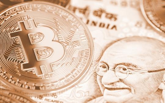 印度贸易协会:政府应尽快制定加密货币监管规则