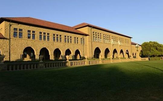 加密货币捐款正影响高校发展现状