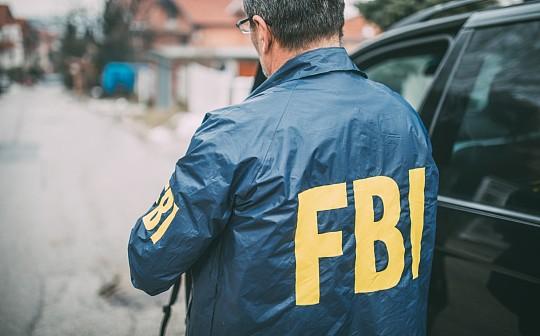 FBI正寻找BitConnect潜在受害者协助调查