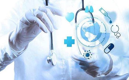 加州大学研究人员探索临床数据+区块链系统