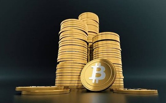 BTC主力全部进场 山寨币表现如何?