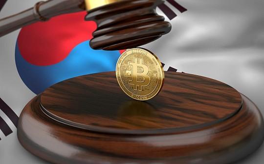 韩国交易所将参考美国监管机构对ETF的态度