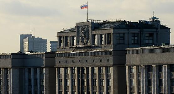 """俄罗斯版""""石油币""""或将面世 能源业将迎变革"""