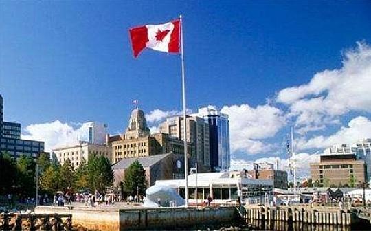 加拿大银行对QuadrigaCX资产来源存疑 或有洗钱可能