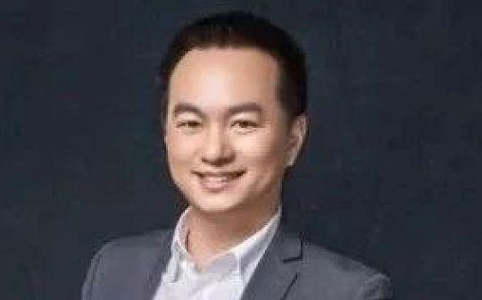 朱嘉伟:为什么需要数字货币的普及?