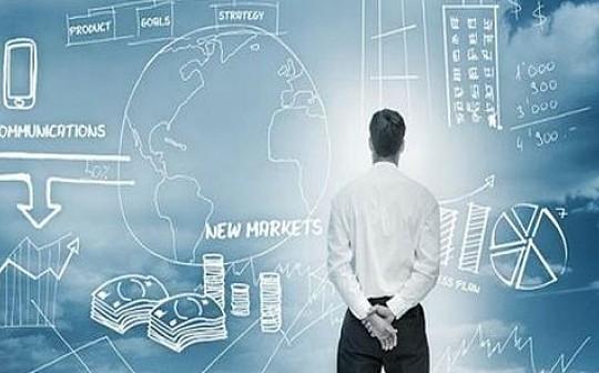 专家和业内人士探讨区块链下一个爆发点