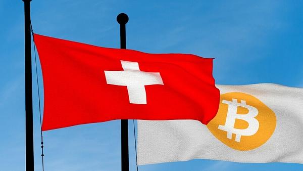 125岁的瑞士银行Julius Baer进入加密货币市场