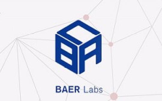 Baer Labs 丨数字货币能否为全球化进程加速