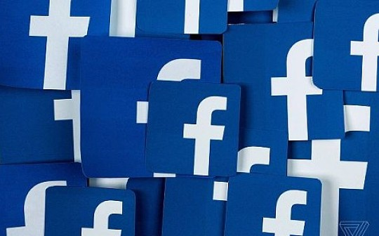 Facebook要发币  它要建立一个支付系统?