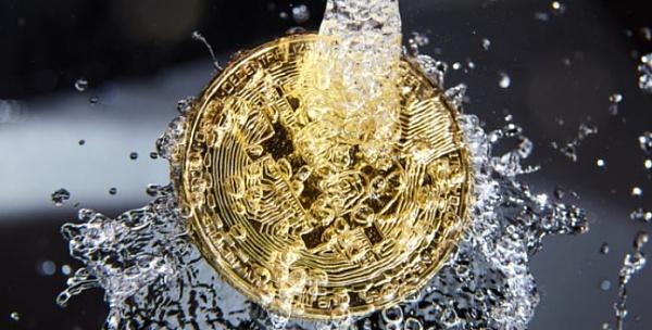 日本加密洗钱案件大幅增加了10倍