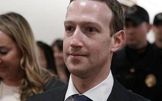 如果Facebook发币  用户可能达到27亿