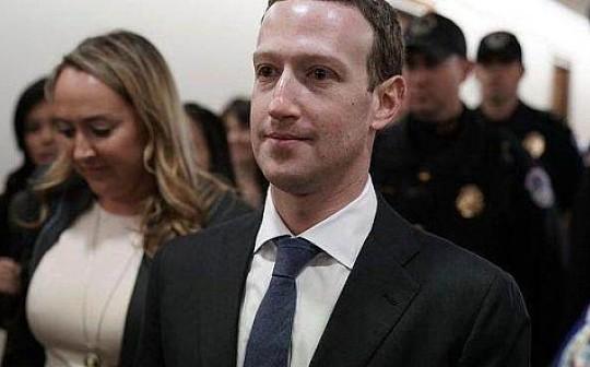 为什么有人反对Facebook发币?