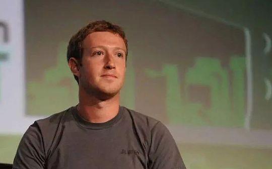 Facebook的发币尝试 比微信更有愿景 但不会像微信一样成功