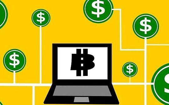 coinbase客户数据被出卖 区块链隐私保护何去何从?