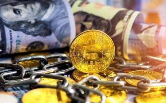 科创板的出现会影响币市吗?