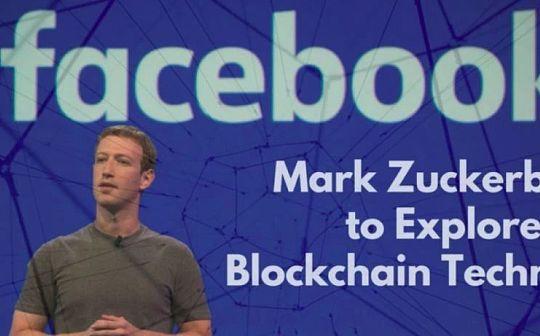 """""""脸书币""""将与USDT正面开战 是否会引发USDT大抛售?"""