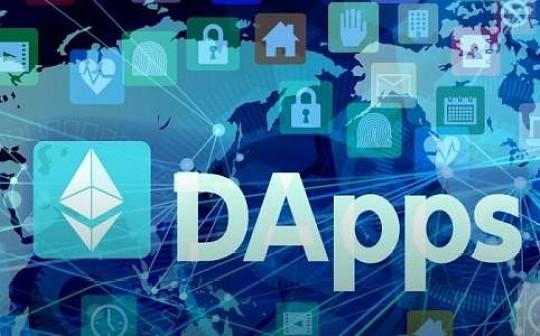 DApp基础设施设计:如何实现可靠的以太坊事件跟踪?