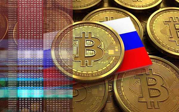 俄罗斯议会通过数字金融资产法案 旨在提供国内加密监管框架