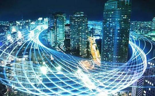 链网设计的基要属性之一:可观察性