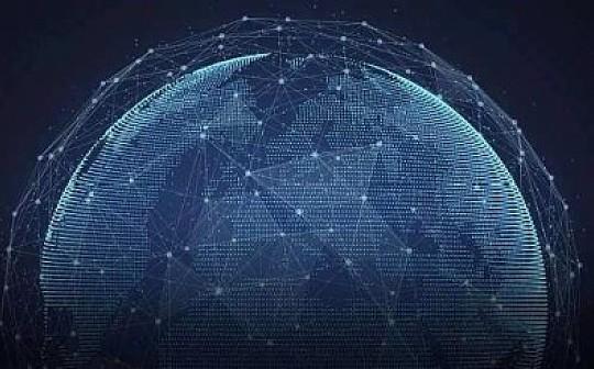 八维资本和Truechain 战略合作 推出亚洲首个金融科技平台Pandaq