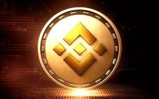 平台币领涨 值得投资吗?