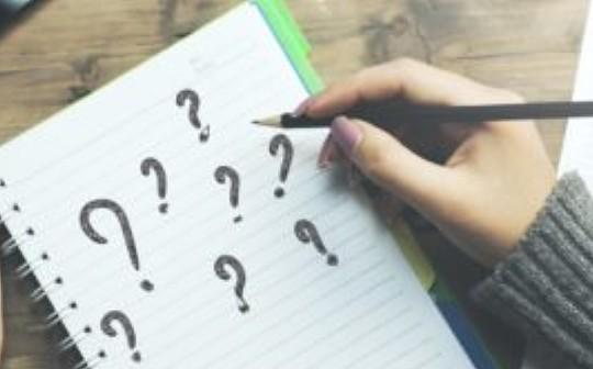 英国FCA调查:加密时代尚远 73%受访者不知加密货币为何物