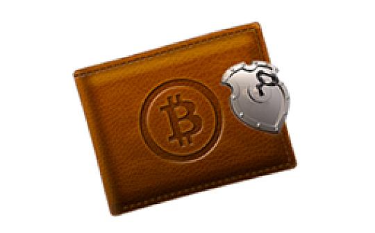 【教程】如何在Core钱包中提取BCC?Windows用户看过来~~