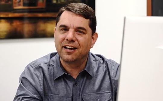 比特币基金会Peter Vessenes:EOS、Ethereum等区块链社区放弃了乌托邦梦想